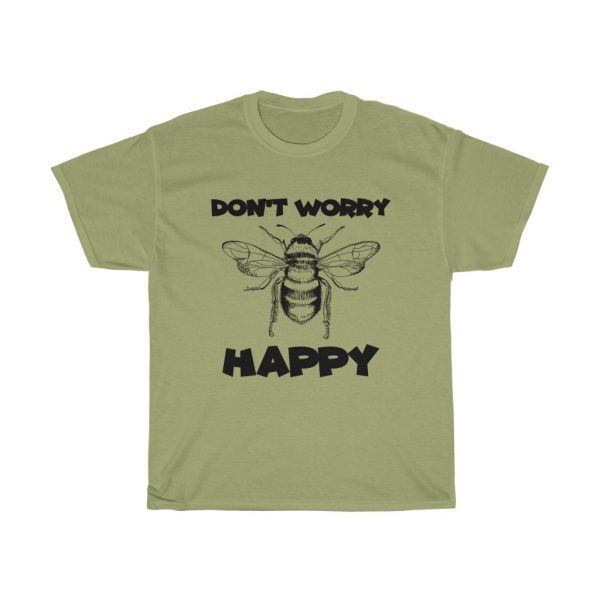 Don't Worry Be Happy | 12172 1