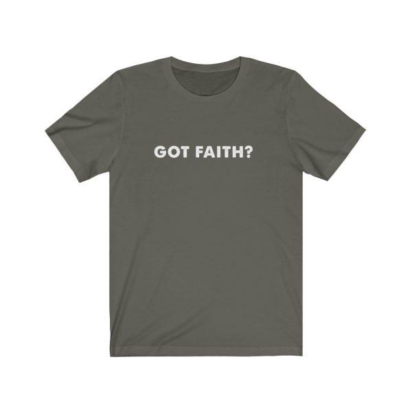 Got Faith? | 18062 12