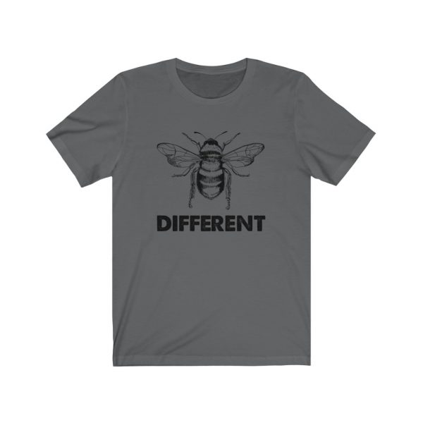 Be Different - Bee Design | 18070 31