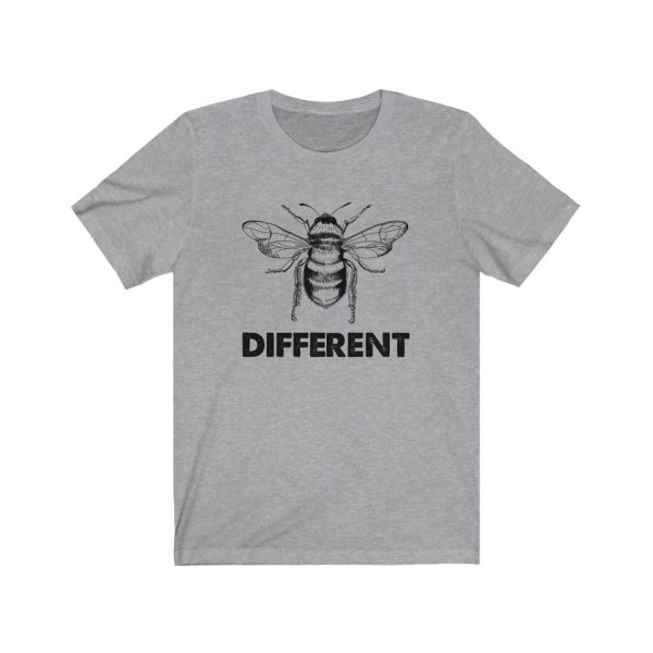 Be Different - Bee Design | 18078 31