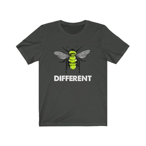 Be Different - Bee Design | 18142 28
