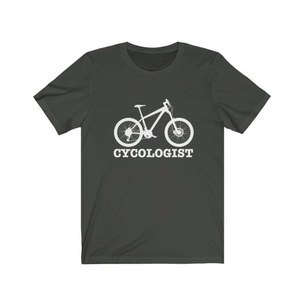Cycologist - Bicycle | 18142 8