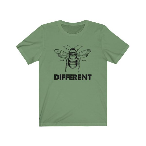 Be Different - Bee Design | 18350 3