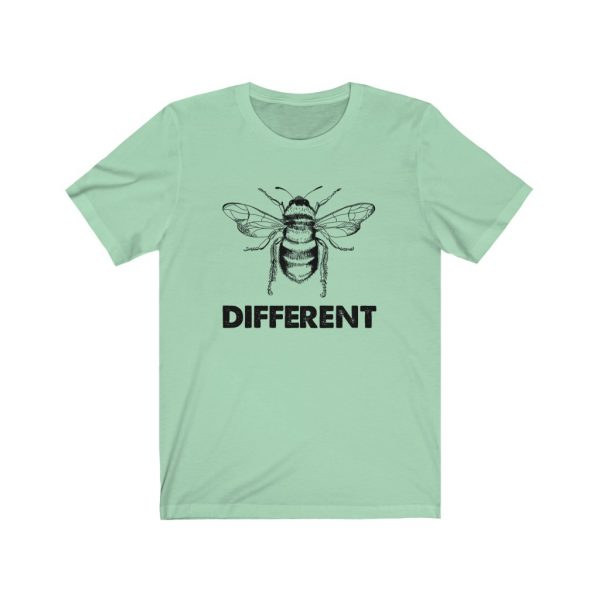 Be Different - Bee Design | 18382 2
