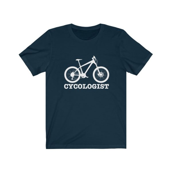Cycologist - Bicycle | 18398 10