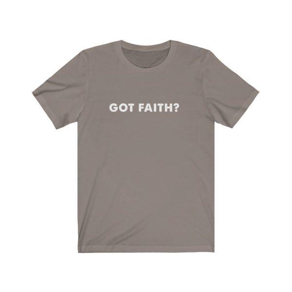 Got Faith? | 18430 3