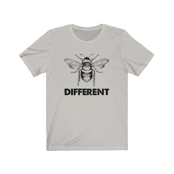 Be Different - Bee Design | 18454