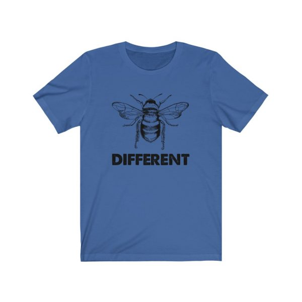 Be Different - Bee Design | 18518 27