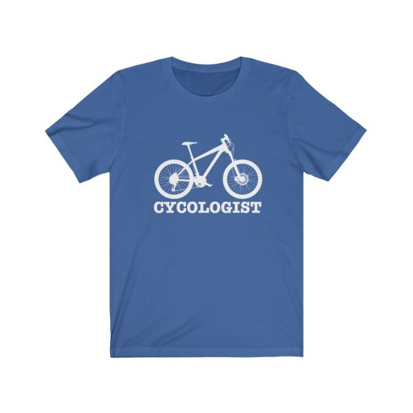 Cycologist - Bicycle | 18518 7