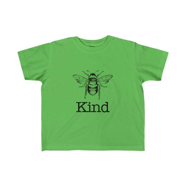 Bee Kind Kid's Tee | 21413