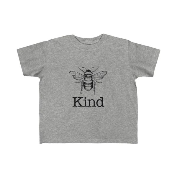 Bee Kind Kid's Tee | 21453