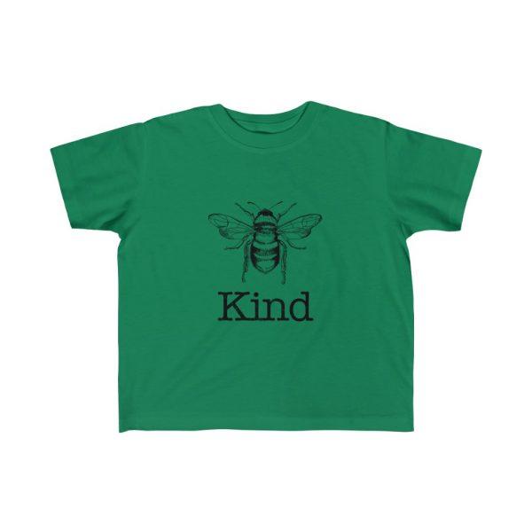 Bee Kind Kid's Tee | 21465