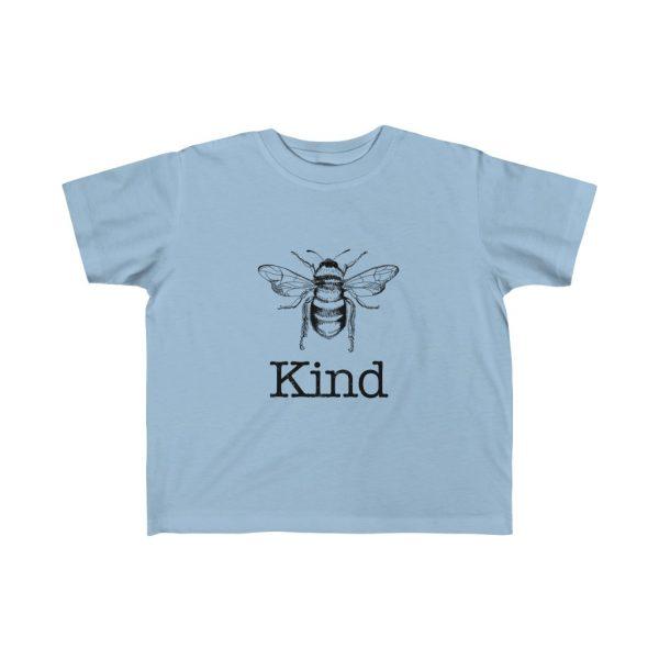 Bee Kind Kid's Tee   21477