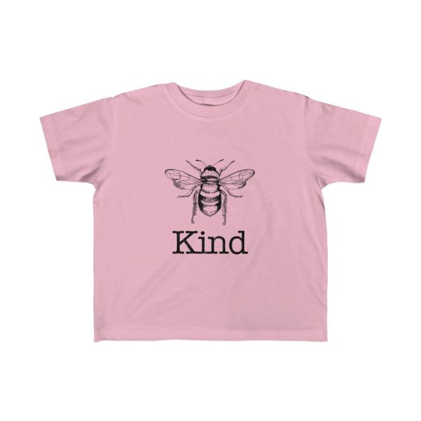 Bee Kind Kid's Tee | 21493