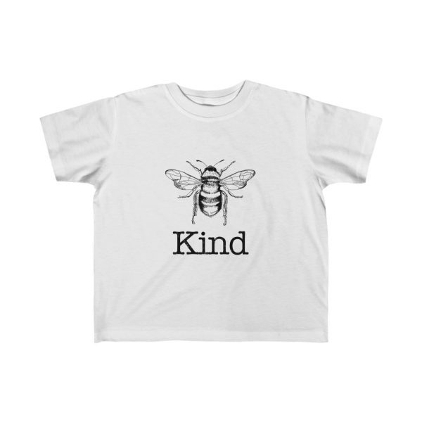 Bee Kind Kid's Tee   21521