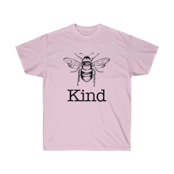 Be Kind Unisex Ultra Cotton Tee | 21897 6