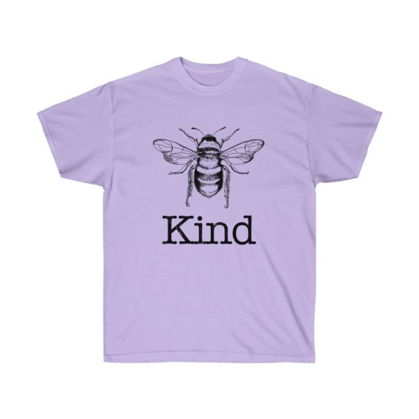 Be Kind Unisex Ultra Cotton Tee | 22185 5