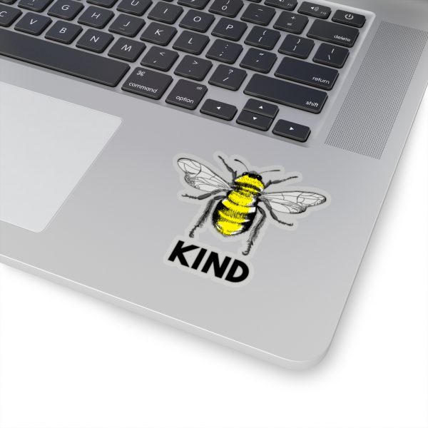 Bee Kind Sticker | 45749 25