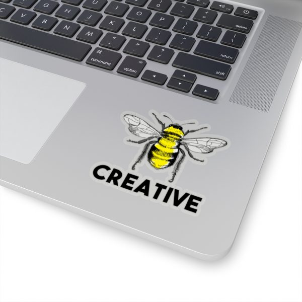 Bee Creative - Sticker | 45749 31