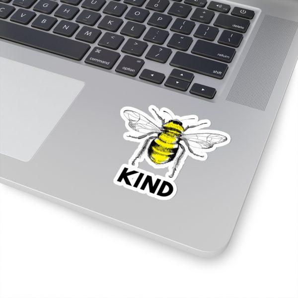 Bee Kind Sticker | 45750 25