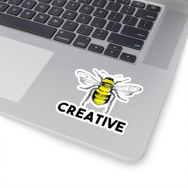 Bee Creative - Sticker | 45750 31