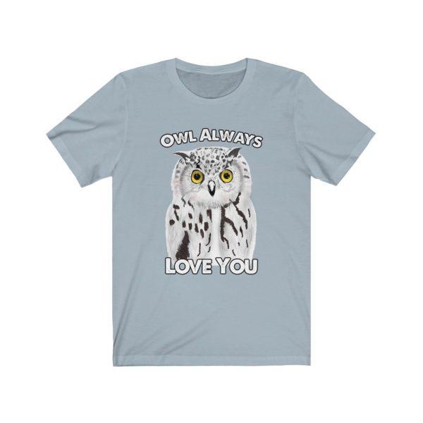 Owl Always Love You | 18358 1