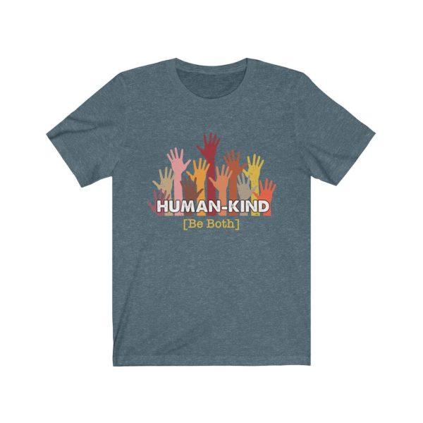 Human-Kind Be Both | 38698 3