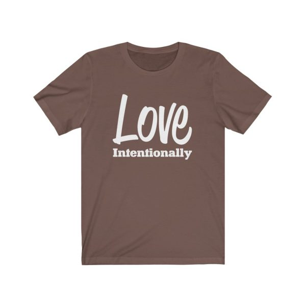 Love Intentionally | 39583 1