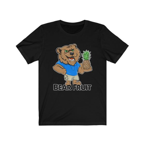 Bear Fruit T-shirt | 18102 14