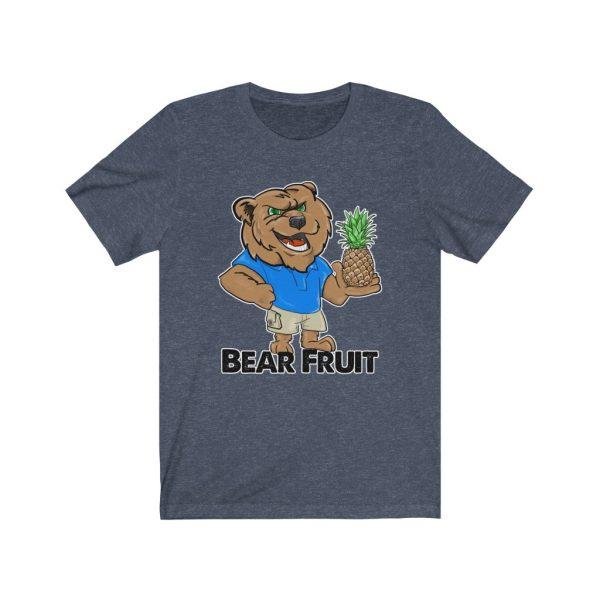 Bear Fruit T-shirt | 18270 3