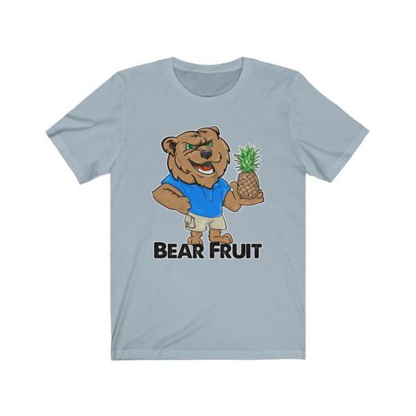 Bear Fruit T-shirt | 18358