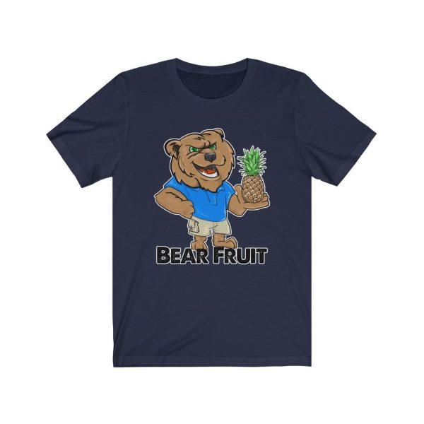 Bear Fruit T-shirt | 18398 12