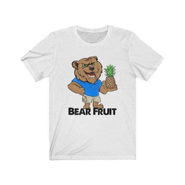 Bear Fruit T-shirt | 18542 12