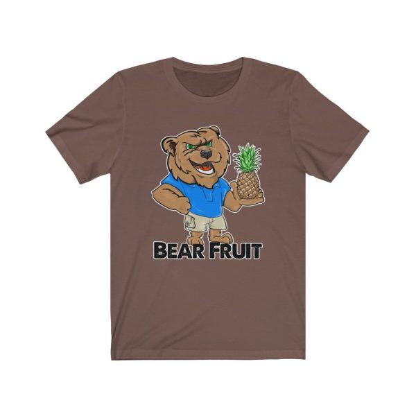 Bear Fruit T-shirt | 39583 10